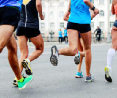 18279-choosing-running-shoes-right-cushion-blog-1200x675-300x169