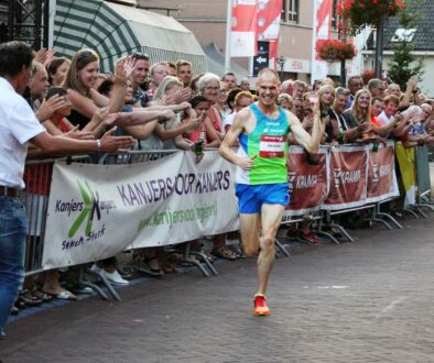 GertJan-finish-uitsnede