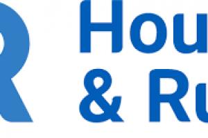Logo houwer en ruijs