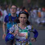Ik had al vele marathons gelopen toen ik begon met het schema en de begeleiding van Running Movements. Toch word ik training na training en week na week door de leuke variatie weer verrast!