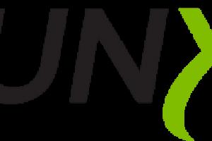 RunX-logo