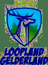 loopland_gelderland