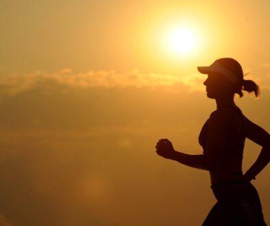 running-runner-long-distance-fitness-40751